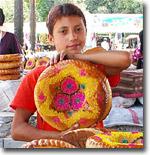 Фото с сайта «Самарканд в фотографиях»
