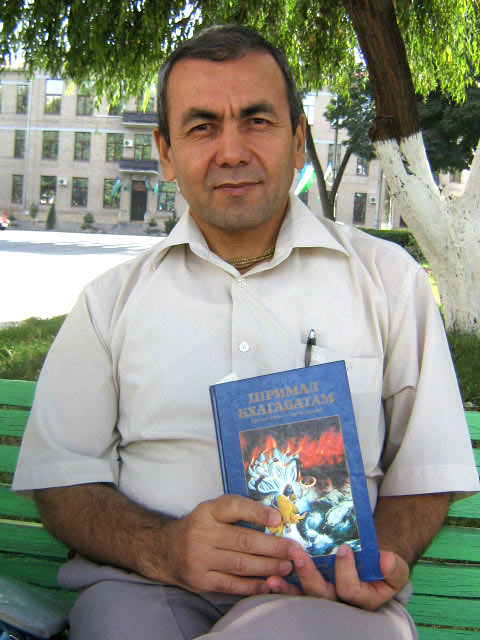 Узбекиски секс инстут фергане