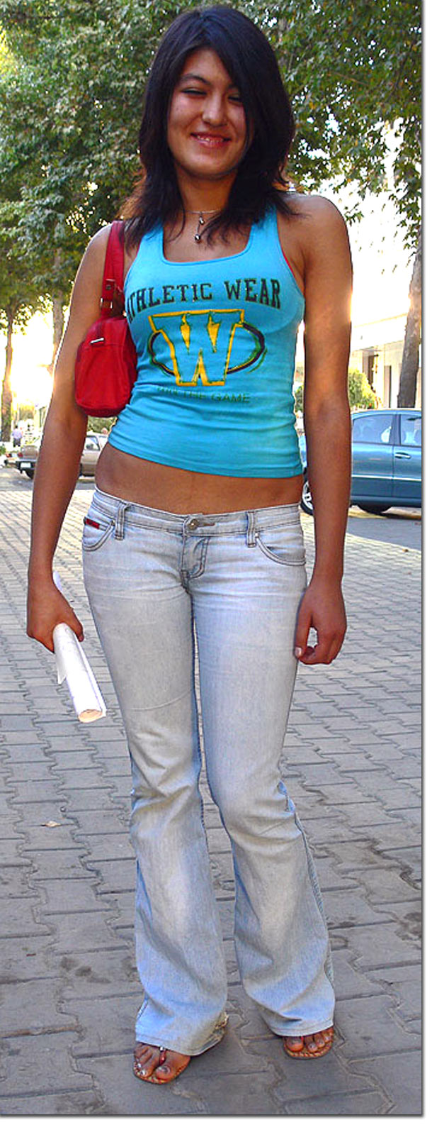Толстые в мини бикини фото 1 фотография