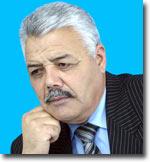 Улугбек Абдусаломов
