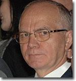 Посол России Ф.Мухаметшин. Фото ИА Фергана.Ру