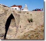 Мост Искандера
