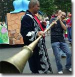 Фото с сайта Karnaval.rde.ru