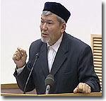 Шайх Абдулазиз Мансур