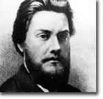 Алексей Федченко.