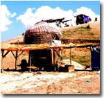 Мойлисойдаги ахлатхона