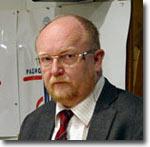 Алексей Малашенко: Марказий Осиё мамлакатлари интеграциясидан наф етиши баҳсли масаладир