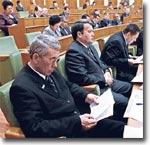 Uzbekistan: