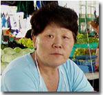 Ўзбекистон корейслари: Янги ватандаги етмиш йиллик машаққат ва муваффақиятлар