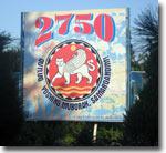 Ўзбекистон: Нима учун Самарқанднинг 2750 йиллиги нишонланмоқда?