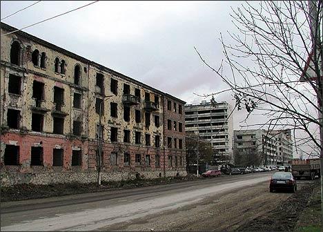 казахстан знакомства город тараз фото