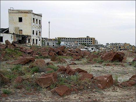 http://news.fergananews.com/photos/2007_11/sary2.jpg