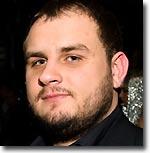 Основатель и владелец FromUz.Com Олег Данилов