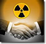 Тожикистон: Энергетик инқироз пайтида ҳам қўл келмаган уран салоҳияти