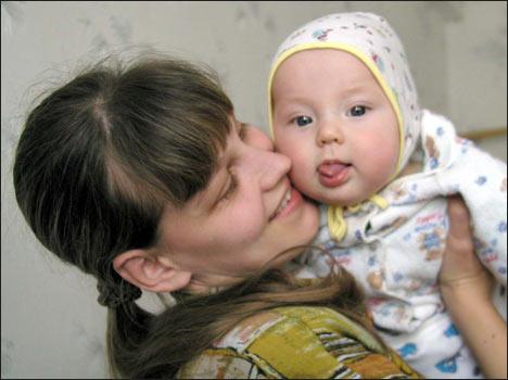 Секс таджикские женщине