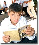 Ўзбекистон: Абитуриентлар тест имтиҳонига яна битта фан қўшилди