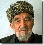 Узбеки Турции (часть II). «Свое имя я увидел на памятнике»