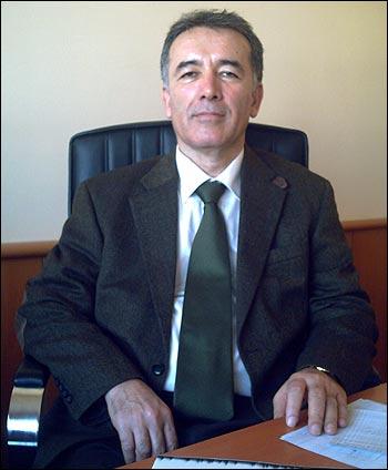 Ахат Андижан