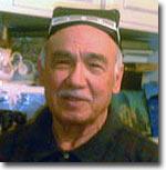 Узбеки Турции (часть IV). О том, какую сторону тела надо показывать президенту