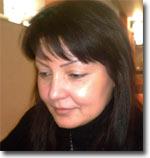 Узбеки Турции (часть VI). Шахсанам Кылычева: «Каримов должен наградить меня»