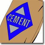 Director of Cement Plant Pursues Libel Charges, Denies Wrongdoing