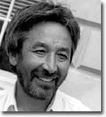 Новый роман Хамида Исмайлова: Хафиз, вероотступник, архетип...