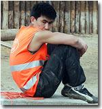 Фонд «Таджикистан» помогает вернуть зарплату гастарбайтерам