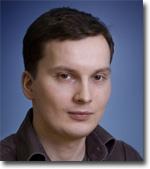 Петр Топычканов