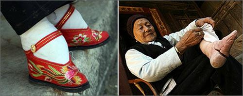 Фотки прислуг китаянок фото 161-989
