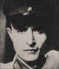 Эргаш Хамраев