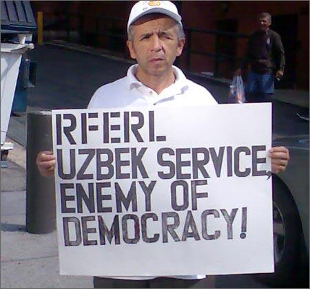 Кыргызстан и россия новости на сегодня