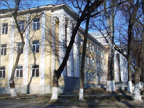 ташкентская консерватория официальный сайт
