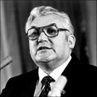 Rakhmon Nabiev