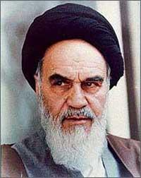 Картинки по запросу Исламская\ революция в Иране