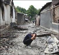 Enquête sur les crimes de masse dans le sud du Kirghizstan: l'impuissance du barreau