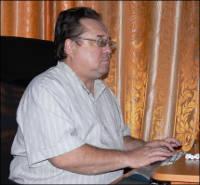 Ouzbekistan: La chasse aux journalistes persiste