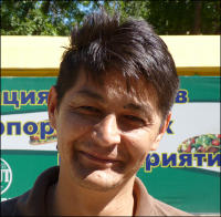Uzbekistan: Another journalist is expecting the trial