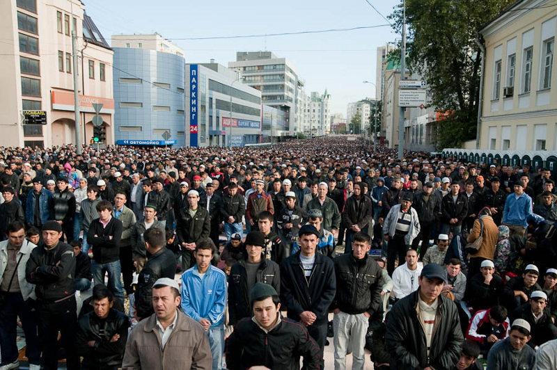 http://news.fergananews.com/photos/2010_09/nedosmi30_1.jpg