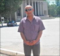 Tadjikistan:Des refus de publication inexpliqués de la part des imprimeurs. Faraj investit Internet