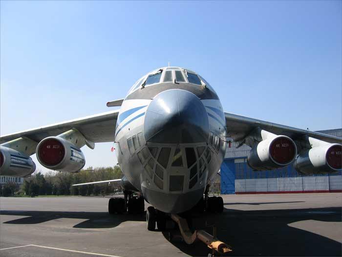 AirDisasterru авиационные происшествия инциденты