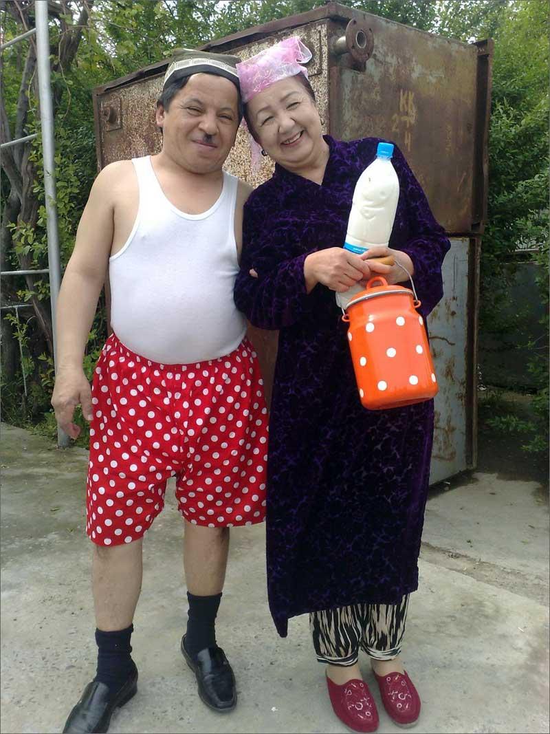 Проститутки пышные челябинск 17 фотография