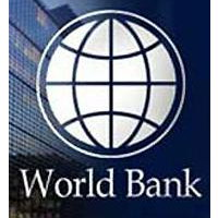 Uzbekistan: Ezgulik asked to the World Bank to correct the mistakes