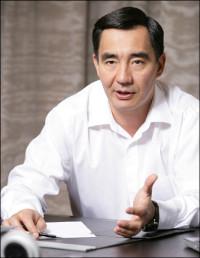 Адил Еркинович Тойганбаев