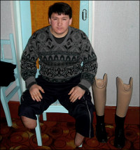 секс таджикистан живая