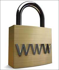 Правила безопасной работы в интернете