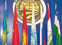 OCS : Le «passe-partout» chinois