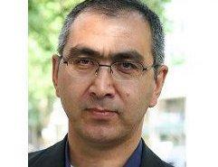 Узбекистан: Кто займется реформами?