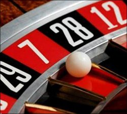 Эксперты по рыночным отношениям оценили казино