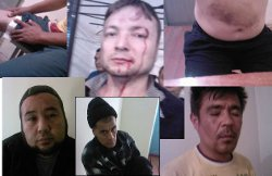 "Kyrgyzstan: Who's gonna rescue the victims of ""ethnic tortures""?"
