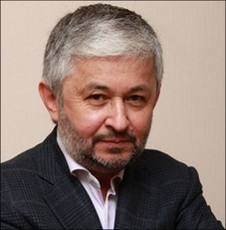 Reporters Without Borders: Tajik opposition journalist Dodojon Atovulloev stabbed in Moscow